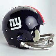 New York Giants 1961-74 TK Helmet