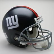 New York Giants 1961-74 Throwback Pro Line Helmet