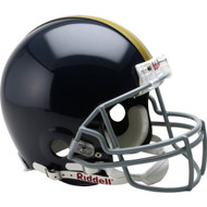 New York Jets 1962 (New York Titans) Throwback Pro Line Helmet