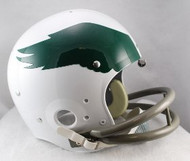 Philadelphia Eagles 1969-73TK Helmet