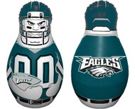 EAGLES TACKLE BUDDY