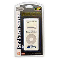 Seattle Seahawks iPod Nano Cover