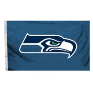 Seattle Seahawks 3'x5' All Pro Design Flag