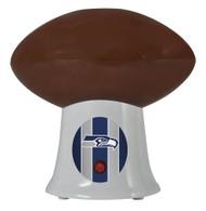 Seattle Seahawks Hot Air Popcorn Maker