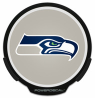 Seattle Seahawks Light Up POWERDECAL