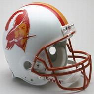 Tampa Bay Buccaneers 1976-96 Throwback Pro Line Helmet