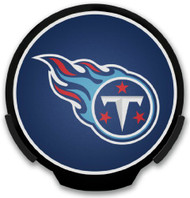 Tennessee Titans Light Up POWERDECAL