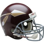 Washington Redskins 1965-69 Throwback Pro Line Helmet