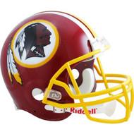 Washington Redskins 1978-2003 Throwback Pro Line Helmet