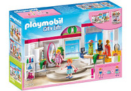 Playmobil 5486 Clothing Store