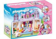 My Secret Play Box - Princess Castle