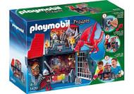 My Secret Play Box 'Dragon's Lair'