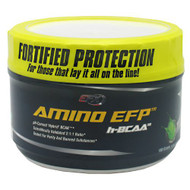 All American EFX Amino EFP, Lemon Lime, 180 grams