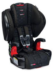 Britax Pinnacle G1.1 ClickTight Harness-2-Booster Car Seat, Circa