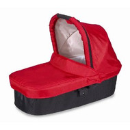 Britax B-Ready Stroller Bassinet - Red