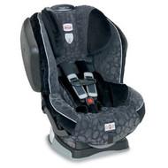 Britax Advocate 70 G3 Convertible Car Seat - Opus