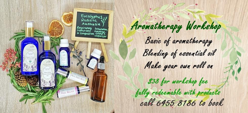 aromatherapy-basic-workshop.jpg