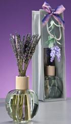 Sonoma Lavender Diffuser (8 oz)
