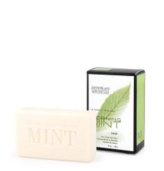 Morning Mint soap