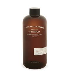 Boticario de havana shampoo
