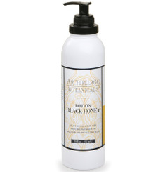Black Honey Body Lotion