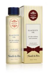 Nectar Elasticity Oil