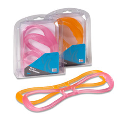 Jelly Expender Pink (Light)