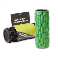 Accupoint Foam Roller