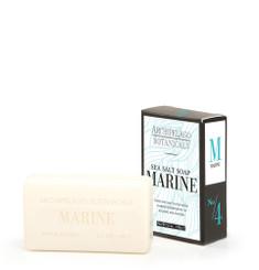Marine Soap