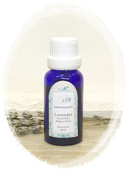 Lavendar Essential Oil 15ml