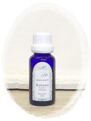 Kunzea Essential Oil 15ml