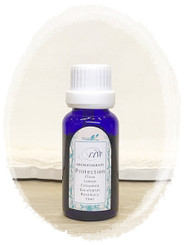 Protection Essential Oil 15ml