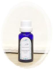 Lemongrass Essential Oil 15ml