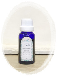 Sleep Easy Essential Oil 15ml