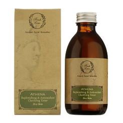 ATHENA Replenishing & Antioxidant Clarifying Toner