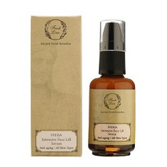 HERA Intensive Face Lift Serum 30ml