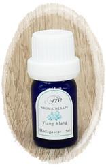 Ylang Ylang (3) Essential Oil 5ml