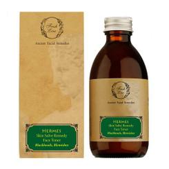HERMES Skin Salve Remedy Face Toner 200ml