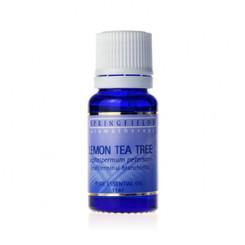 Lemon Tea Tree 11ml