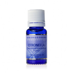 Citronella 11ml