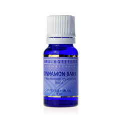 Cinnamon Bark 11ml