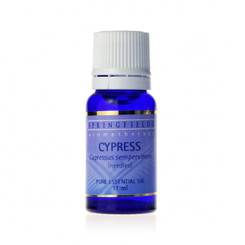 Cypress 11ml