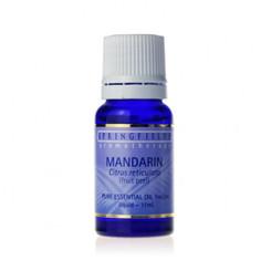Mandarin 11ml