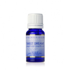 Sweet Dream 11ml