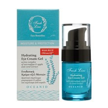 Oceanid Hydrating Eye Cream Gel