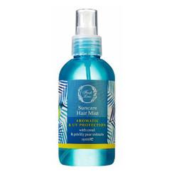 SUNCARE Hair Mist  UV Protection Hair Mist with coral & prickly pear