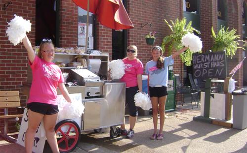 brat-cart-fundraising.jpg
