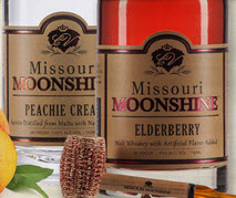 crown-valley-distilling-missouri-moonshine.jpg