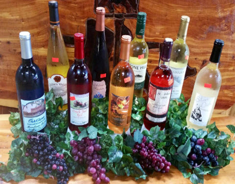 local-wines.jpg