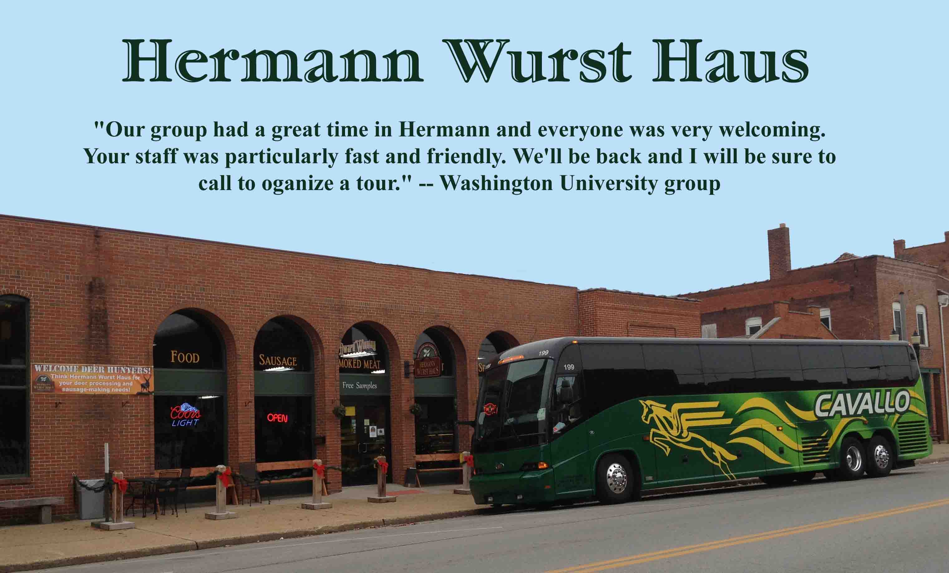 motorcoach-with-testimonial.jpg